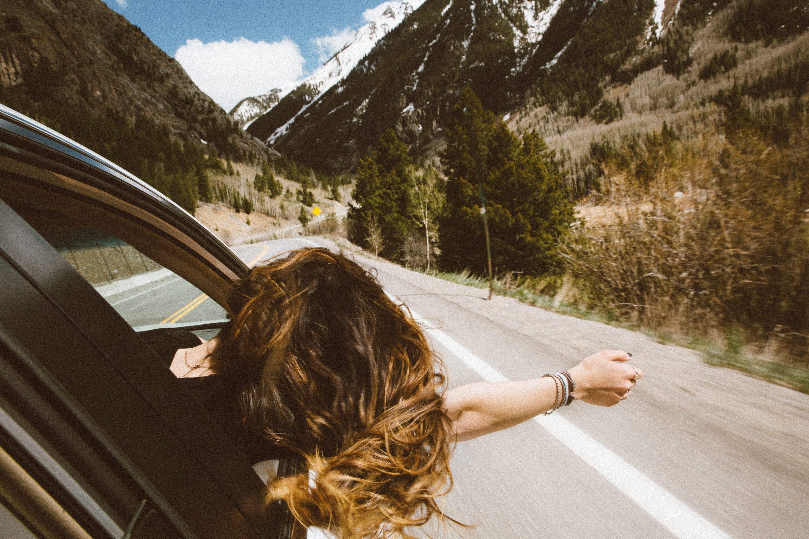 voyage+voiture+montagne