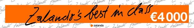 banner+zalando